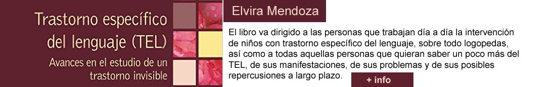 banner_libro_Elvira_Mendoza33 (1)
