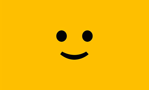 happy #yoapoyoaltel