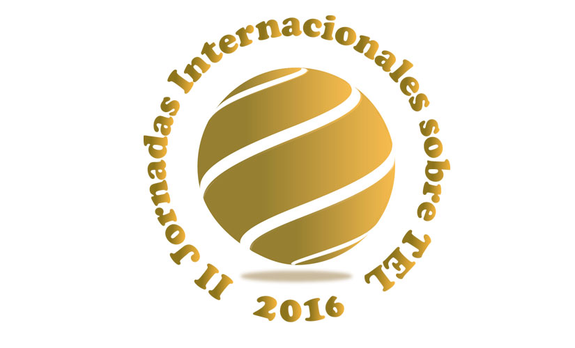 II Jornadas Internacionales sobre TEL
