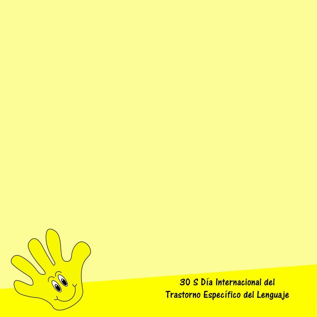 Día Internacional del TEL